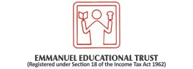 Emmanuel Education Trust