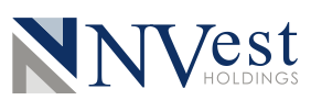 NVest Financial Holdings