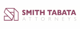 Smith Tabata