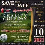 African-Angels-Golf-Day-2021-save-the-date